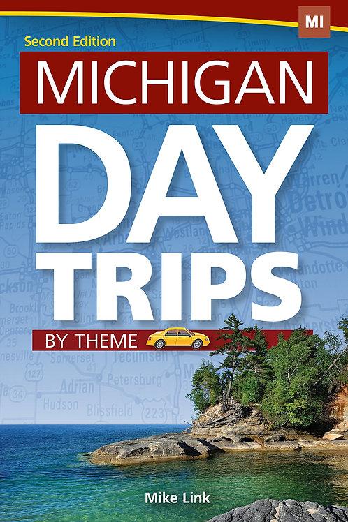 Michigan Day Trips