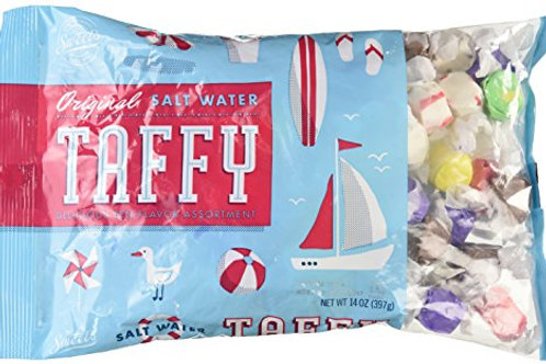Original Salt Water Taffy