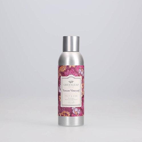 Tuscan Vineyard Spray