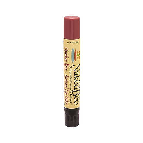 Heather Rose Lip Color
