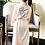 Thumbnail: FLOWER GIRL | robe