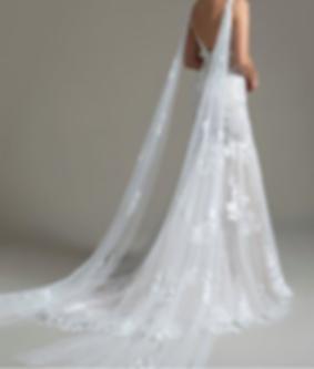 Ti Adora Bridal