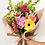 Thumbnail: PAPER WRAPPED | bouquets