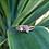 Thumbnail: TINY HERKIMER DIAMOND | stacking ring