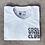 Thumbnail: COOL WIVES CLUB | tee