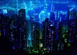 #hongkong #china #asia #freehongkong #di