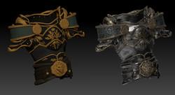 armorv4.jpg