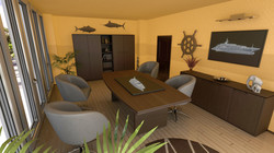 Holodimensions_Room_Frame2