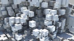CubeCage_by_Blue_Dreamcatcher.jpg