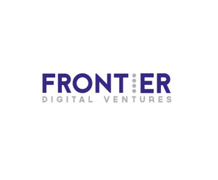 Why we still hold Frontier Digital Ventures despite major insider selling