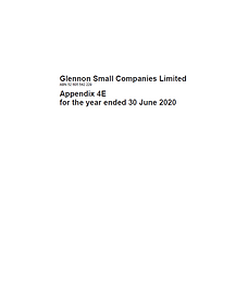 GC1 Annual Report 2020.PNG