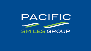 Store Rollout Strategy – Pacific Smiles