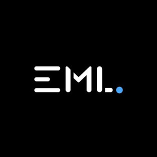 Another acquisition from EML Payments
