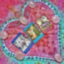 oraclecards.jpg