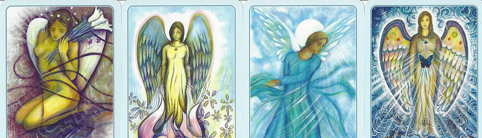 Art-of-Love-Tarot-Angels_edited.jpg