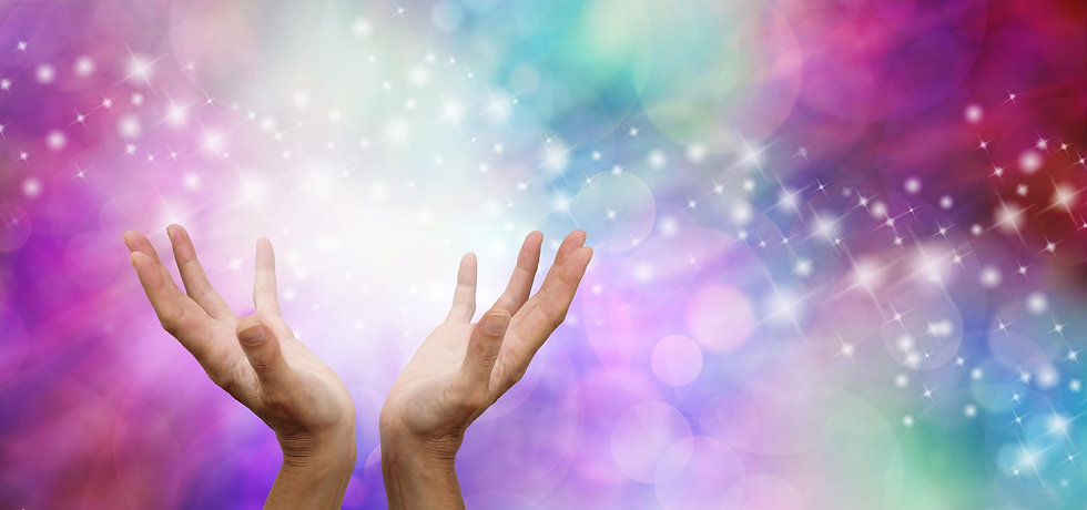 reiki-hands-from-deposit-photos.jpg