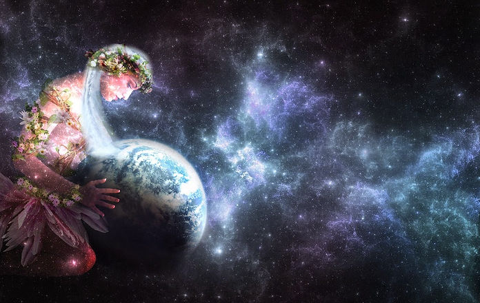 Mother-Earth.jpg