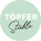 Toepferstueble-4c-RGB.png