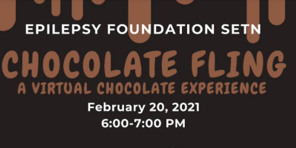 Epilepsy Foundation Southeast Tennessee