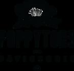 poppytons_logo_cmyk_b_w (1)_edited.png