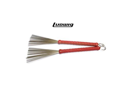 PLUMILLAS LUDWIG L190