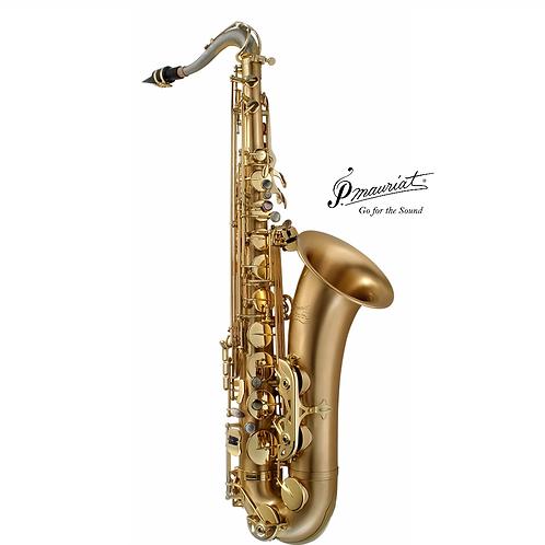 Saxofon tenor P.Mauriat mod Le Bravo 200