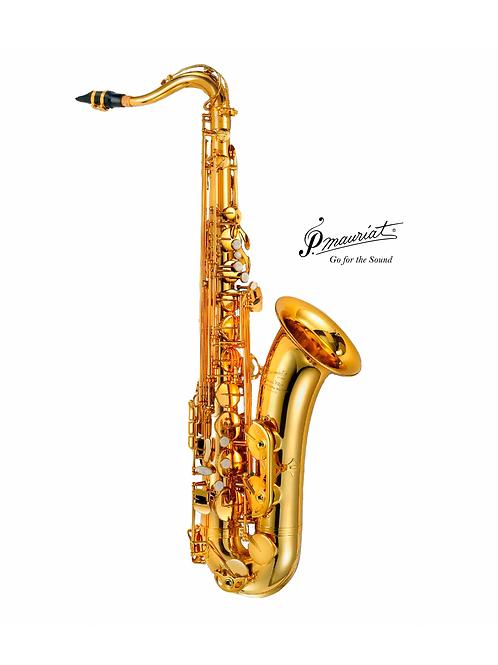 saxofon tenor P.Mauriat mod PMST-180