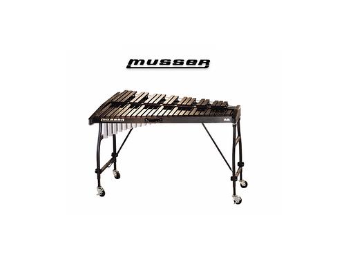 XILOFONO MUSSER 3.5Oct. M51