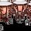 Thumbnail: TIMBALES LUDWIG PROFESIONAL SERIES COBRE LISO