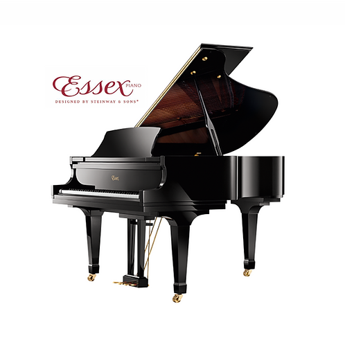 PIANO DE COLA ESSEX BY STEINWAY EGP155EP