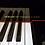 Thumbnail: PIANO DE COLA ESSEX BY STEINWAY EGP155EP