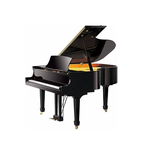 PianoBreyer de cola 1,60 mt