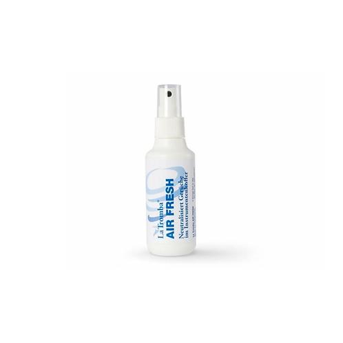 LA TROMBA LIMPIADOR DE BOQUILLAS (desinfectante) 80ml