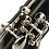 Thumbnail: Clarinete Buffet Crampon Bb E11