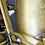 Thumbnail: SAXOFON ALTO BUFFET CRAMPON SERIE 400