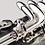 Thumbnail: CLARINETE BUFFET CRAMPON TRADICION A