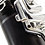 "Thumbnail: Clarinete Buffet Crampon ¨Divine"" Bb"