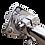 Thumbnail: Rocker Doble Tom Holder w/ 10.5mm L-Arm