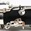 Thumbnail: CLARINETE Bb LEBLANC CL650