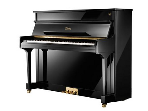 PIANO VERTICAL ESSEX BY STEINWAY EUP-116E