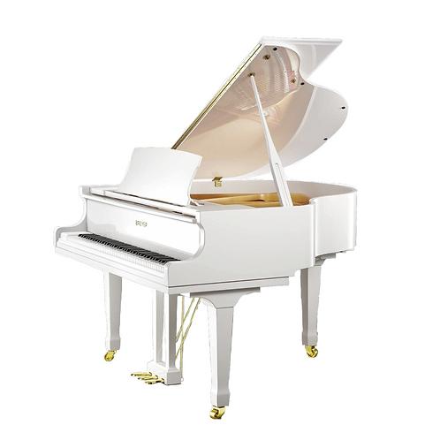 PianoBreyer de cola 1,50 mt