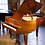 Thumbnail: GP-178 .  Piano de Cola Boston by Steinway  1.78 mt