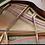 Thumbnail: PIANO DE COLA ESSEX BY STEINWAY EGP173EP