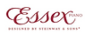 logo essex pianos.png