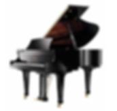 Piano de Cola Essex by Steinway EGP173