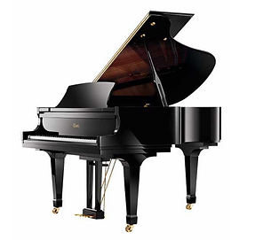 Piano de Cola Essex by Steinway EGP173