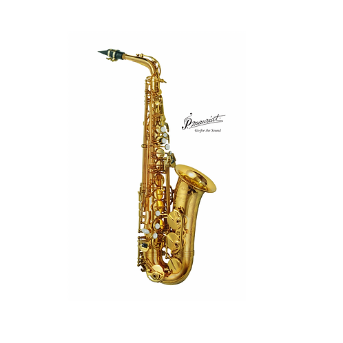 Saxofon Alto P.Mauriat mod Master 97