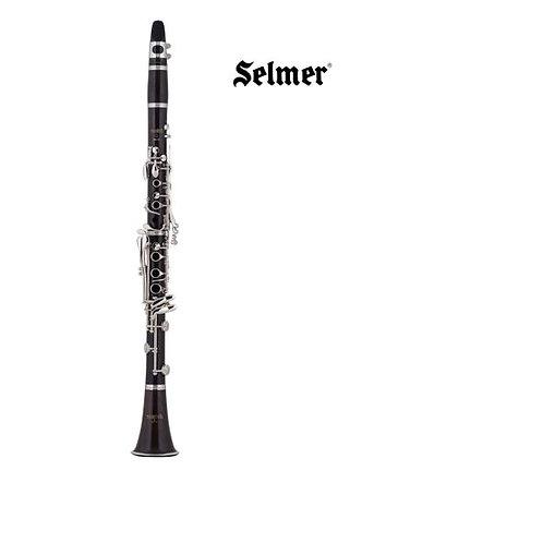 CLARINETE Bb SELMER CL201