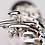 Thumbnail: OBOE BUFFET CRAMPON MODELO VIRTUOSE