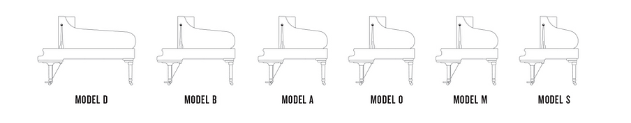 Steinway_Chile_Pianos_Cola_Tamaños.png